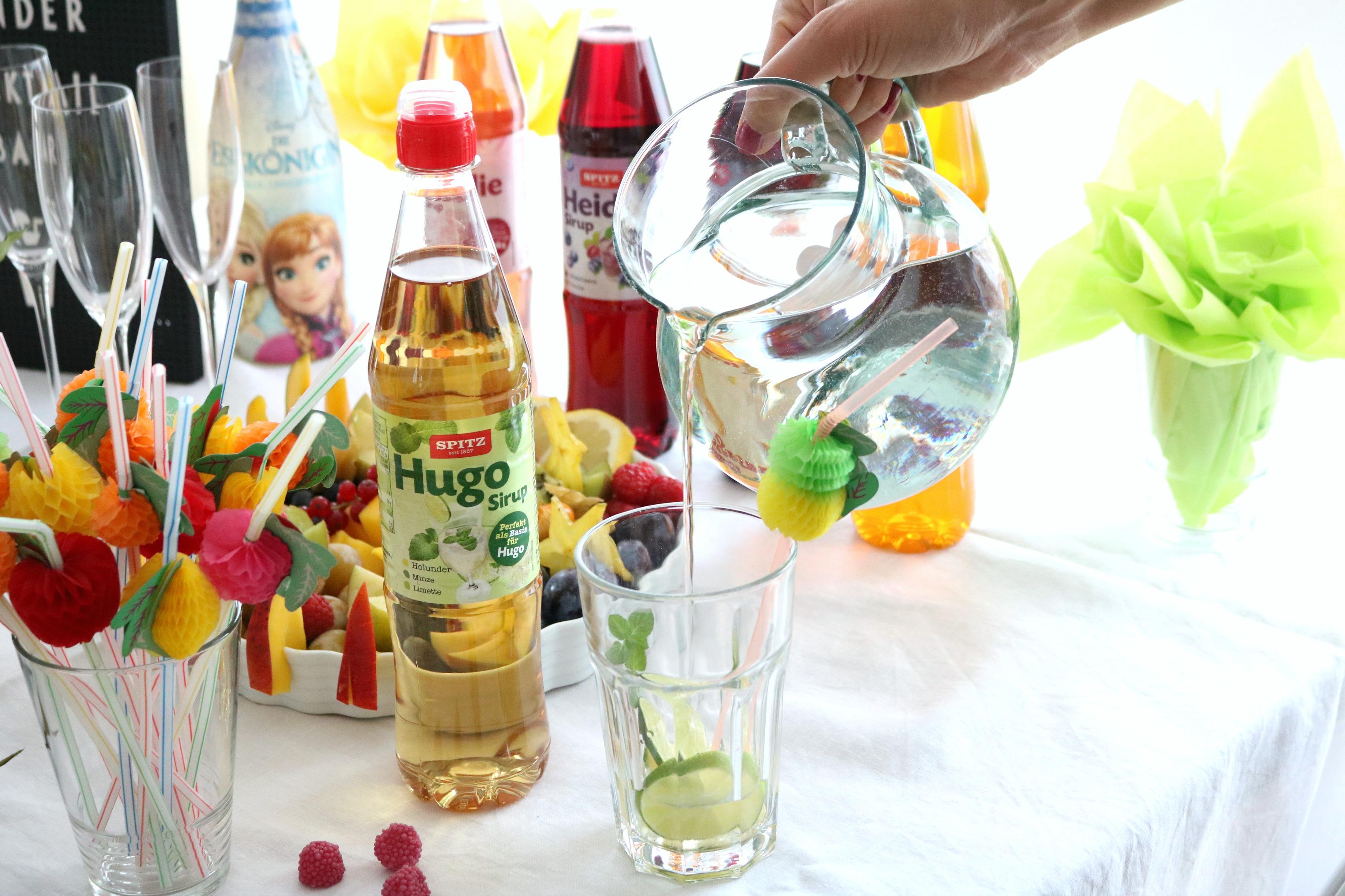 Spitzen_Kindergeburtstag_Fruchtige_Cocktailbar