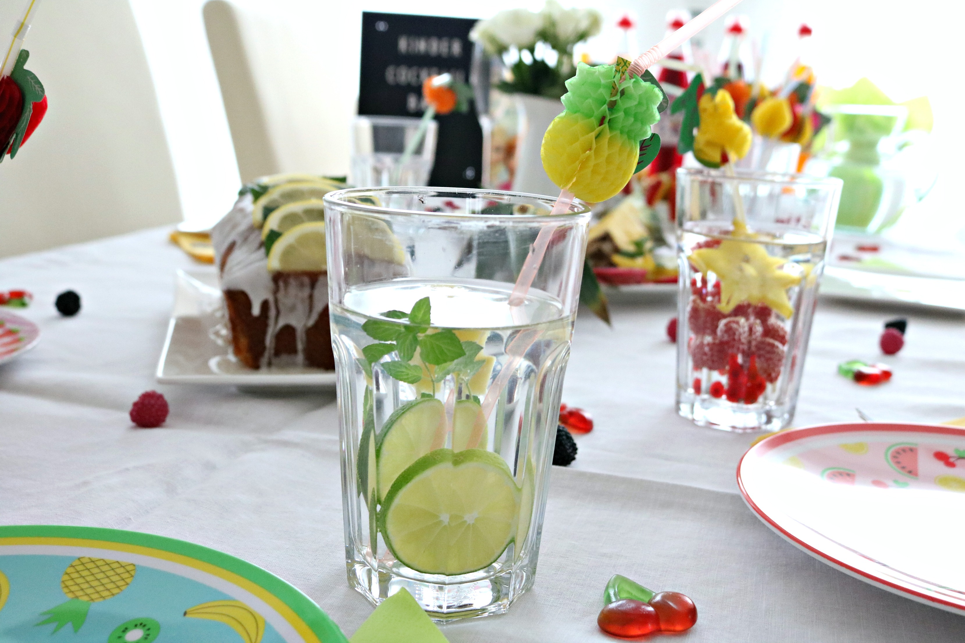 Infusedwater_fruchtige_Party