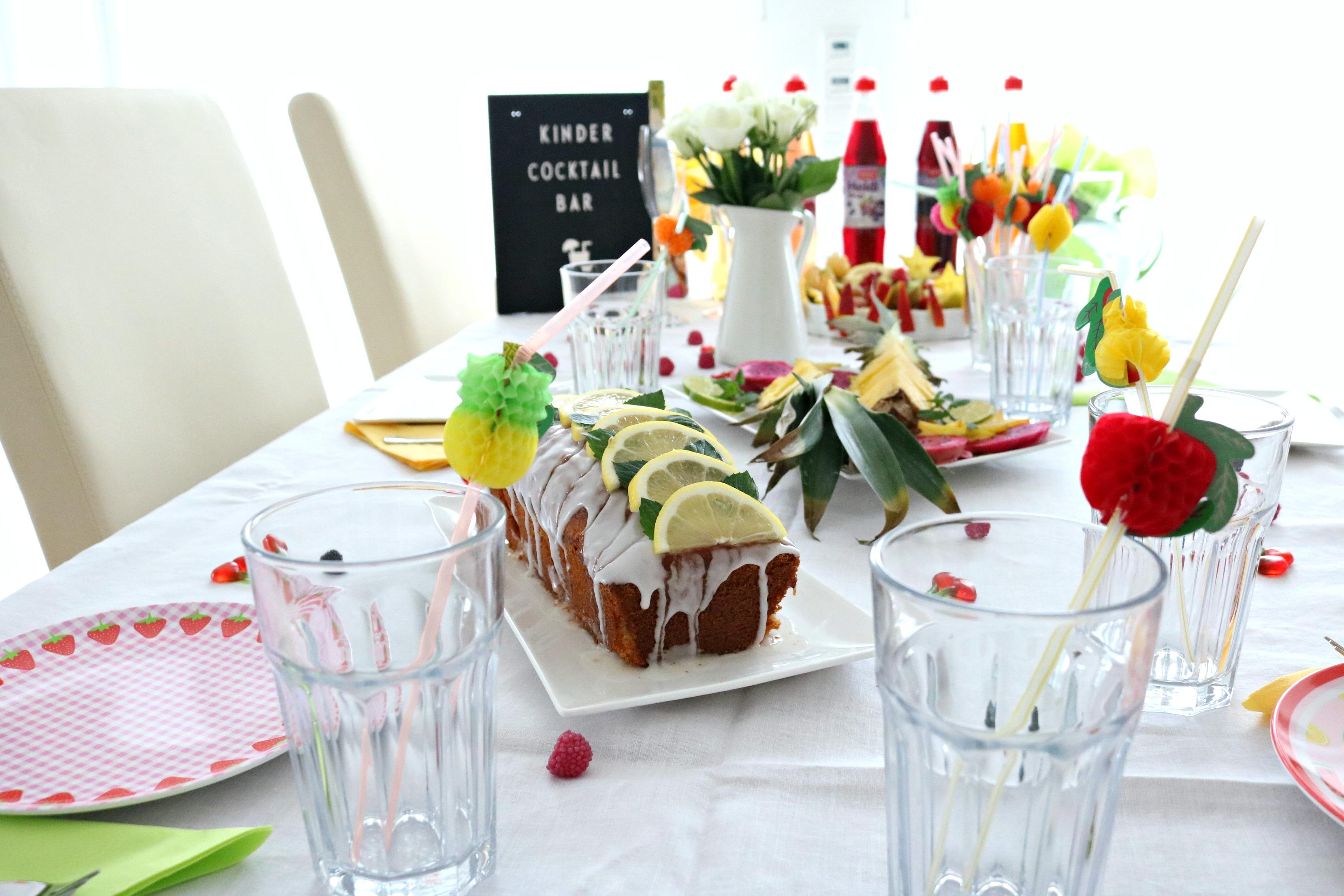 fruchtige_Party_Spitz