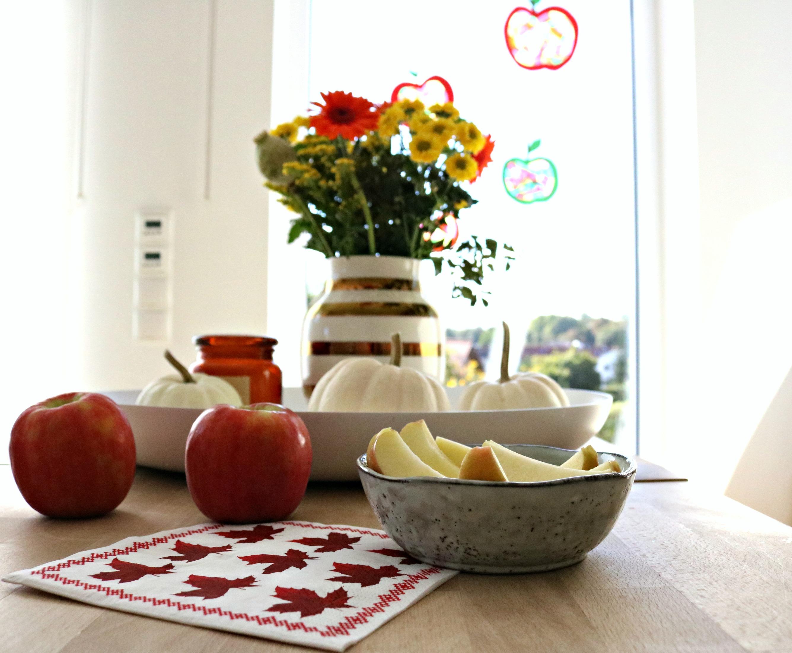 Apfelfensterbild_Herbstdeko
