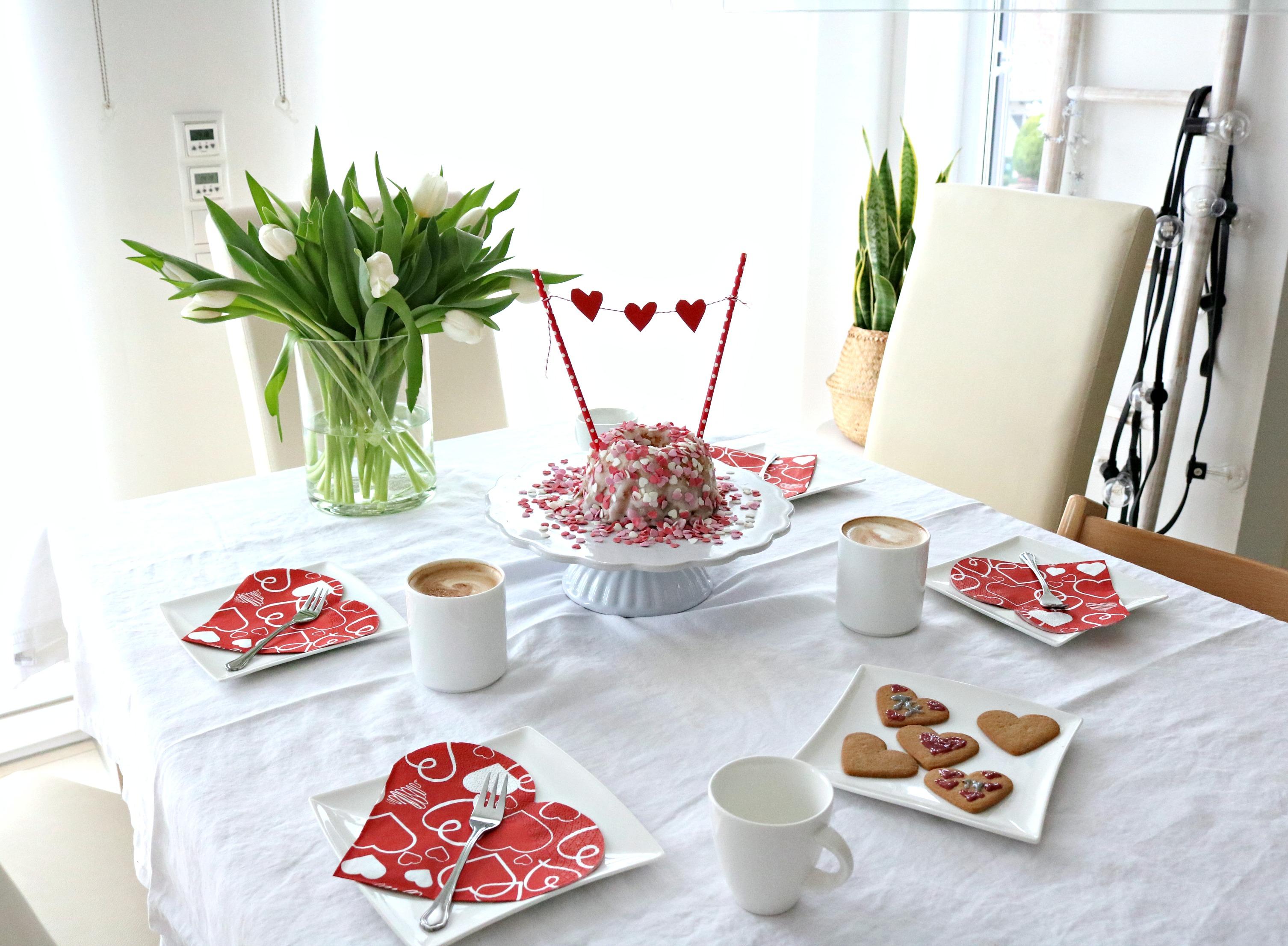 Minigugl Valentinstag Pinterest