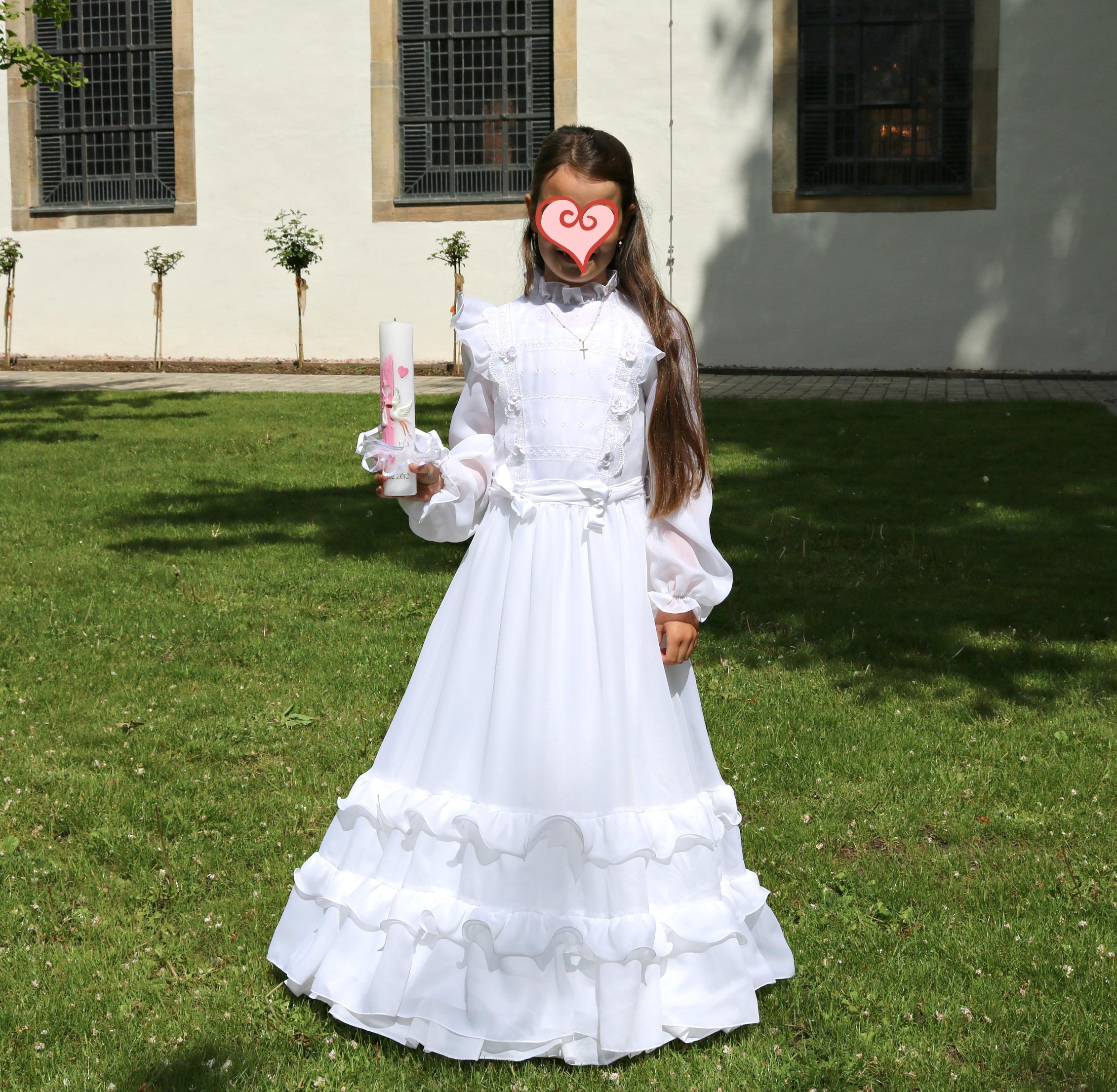 Mutter kleider für kommunion Brautmutter Outfit