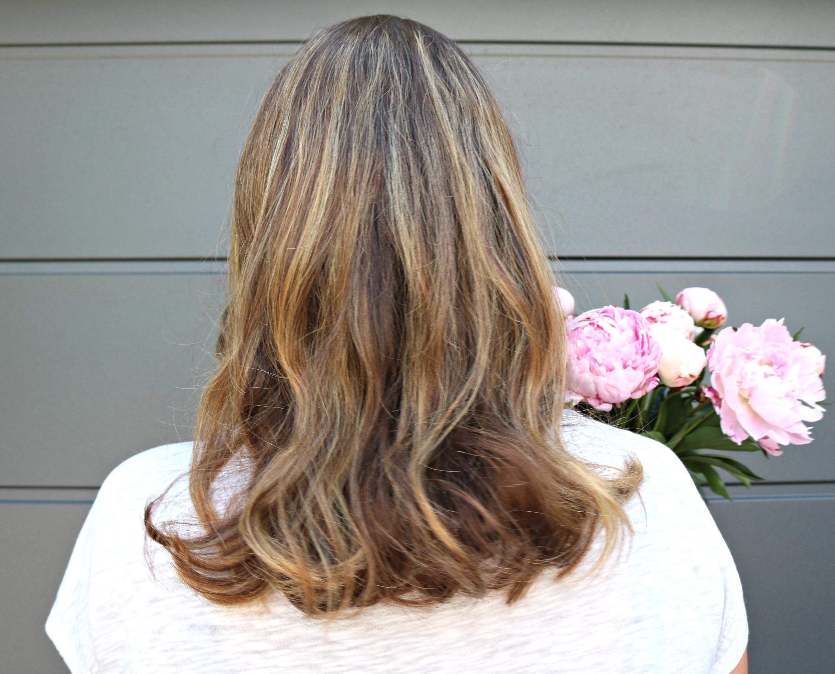 Beauty Bad Hair Day 3 Mama Frisuren Für Mittellanges
